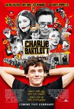 Charlie_b